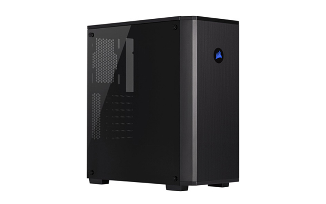 Philips Gaming Computer